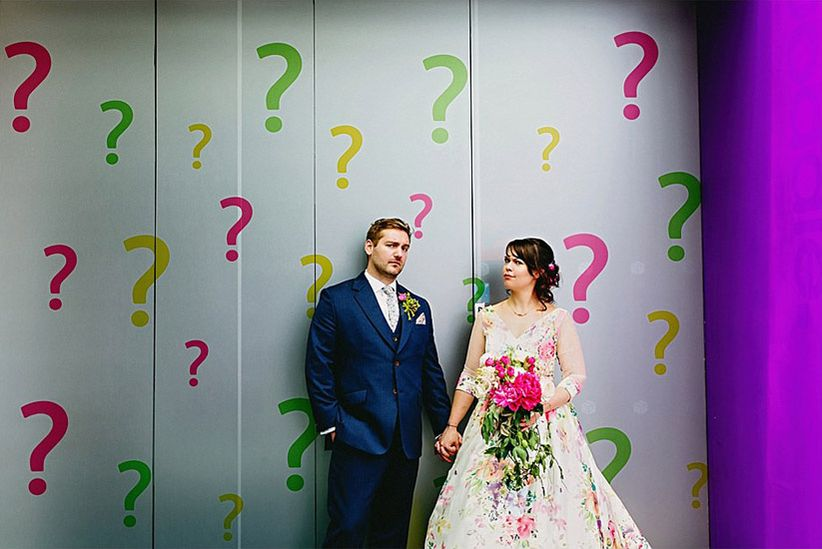 wedding cost breakdown how to divide your budget