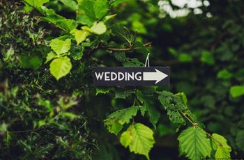 How to Plan Your Wedding Reception Timeline