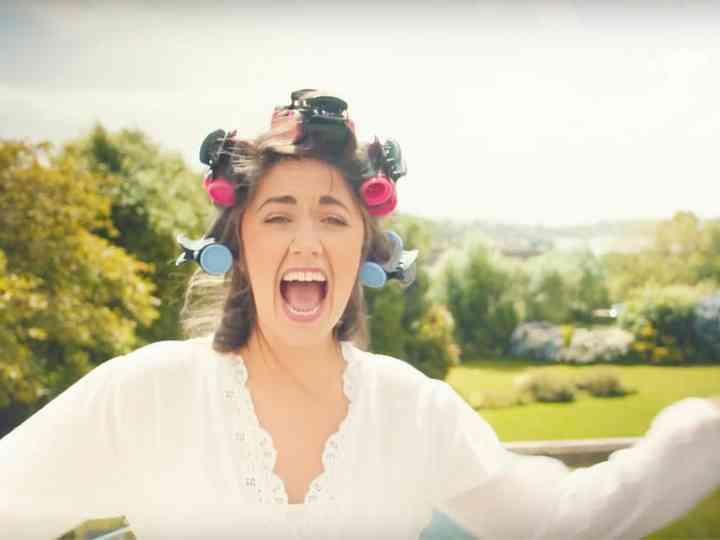 Wedding Video Songs.50 Marryoke Songs Worthy Of Your Wedding Video