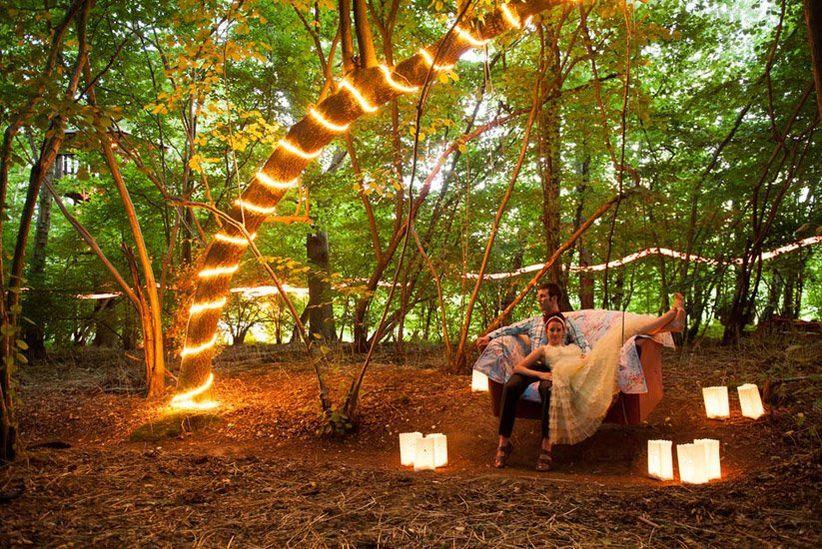 Wise Wedding Venue