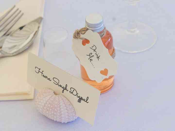 Cheap Wedding Favour Gifts for Your Guests
