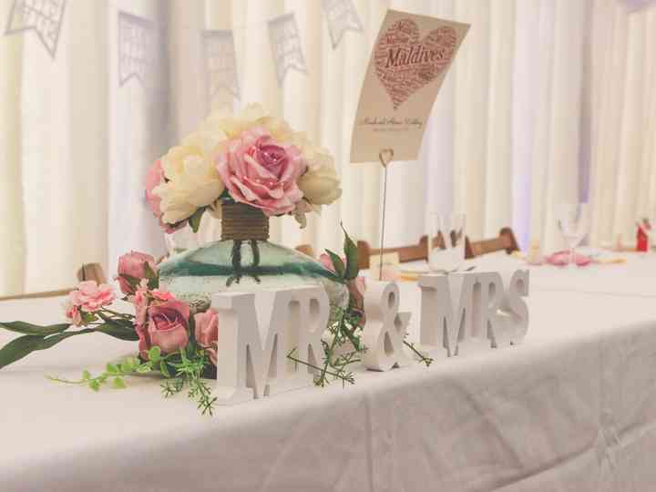 10 wedding theme ideas that will wow your guests