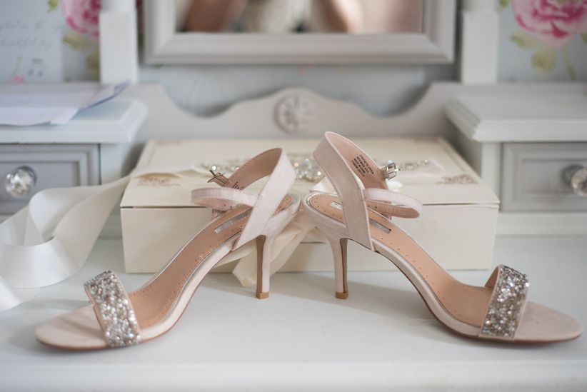 c20a2d84423 7 Tips for Finding the Perfect Wedding Shoes