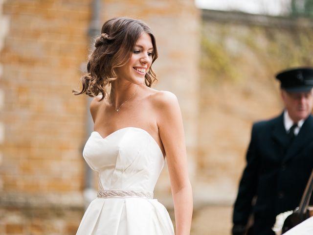 Top 50 Simple Wedding Hairstyles