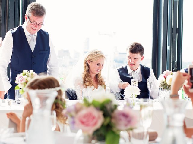 6 Tips for the Father of the Bride Speech