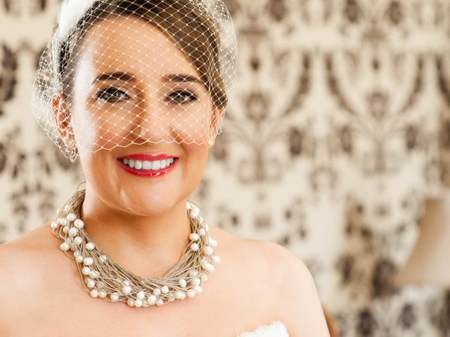 20 short bridal hairstyle ideas to die for