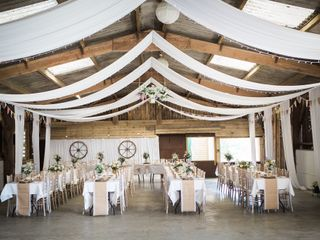 How to Master Your Wedding Seating Plan