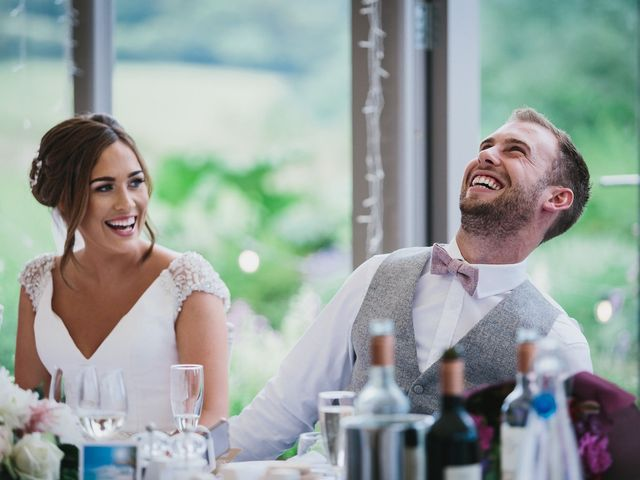 9 Wedding Videos You'll Always Cherish