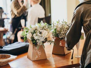 Wyresdale Park Weddings 3