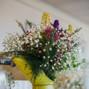 Lisa Fairgrieve-Sealey & Sioux Phillips Floral Design's wedding 3