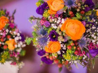 Sioux Phillips Floral Design 2