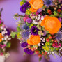 Lisa Fairgrieve-Sealey & Sioux Phillips Floral Design's wedding 4