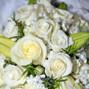 Passion Flowers Doncaster 6