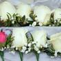Passion Flowers Doncaster 8