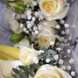 Passion Flowers Doncaster 9