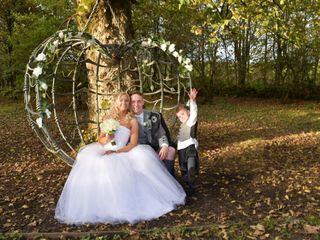 Colin Bell - Wedding & Party DJ 2