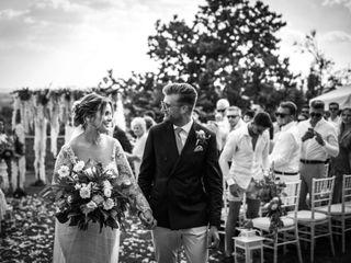 Wedding In Wonderland 1