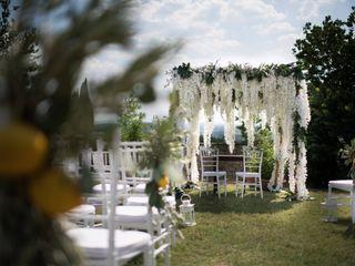 Wedding In Wonderland 2