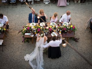 Wedding In Wonderland 4