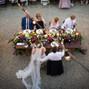 Wedding In Wonderland 14
