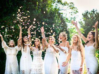 Wedding In Wonderland 5