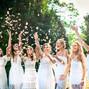 Wedding In Wonderland 15