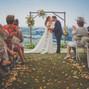 Wedding In Wonderland 10