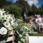 Wedding In Wonderland 17