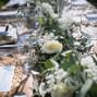 Wedding In Wonderland 19
