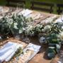 Wedding In Wonderland 20