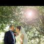Sam Neville & Marielle Photography's wedding 2