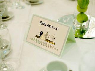 The Wedding Invite Company 2