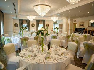 The Wedding Invite Company 3
