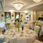 Laura Nagle & The Wedding Invite Company's wedding 3