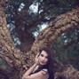 Beauty by Alina 7
