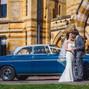 RJ Nash - Wedding Hire 12