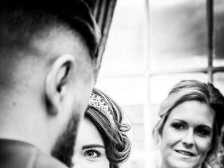 Casey Stewart Photography 1