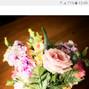 Woodlawn Flowers 23