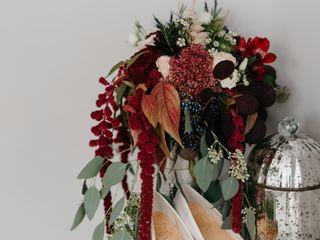 Jan Lima Flowers 2