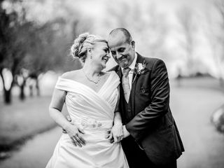 Jeremy James Weddings 1