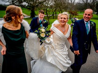 Jeremy James Weddings 2