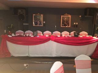 Wils Chair Covers 4