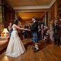 Samantha Blackwell & Ardenaiseig's wedding 13