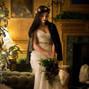 Samantha Blackwell & Ardenaiseig's wedding 19