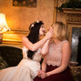 Samantha Blackwell & Ardenaiseig's wedding 22