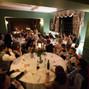 Samantha Blackwell & Ardenaiseig's wedding 24