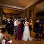 Samantha Blackwell & Ardenaiseig's wedding 26