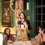 Samantha Blackwell & Ardenaiseig's wedding 28