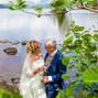 Karen Sharpley & Ardenaiseig's wedding 9