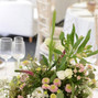 The White Room Floral Design 9